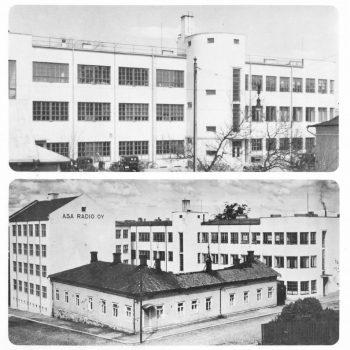 asah-tehdasrakennukset
